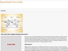 superbrands.nu