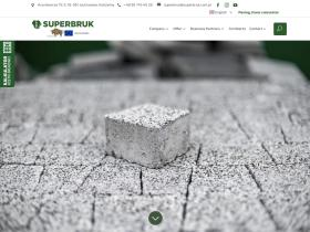 superbruk.com.pl
