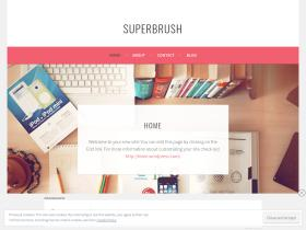 superbrush.wordpress.com
