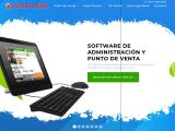 supercajero.cl