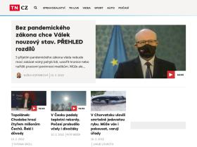 superfootball.blog.cz