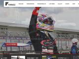 superformula.net