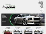 superiorautomotivedeals.com