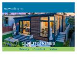 superiorfactoryhomes.com
