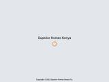 superiorhomes.co.ke