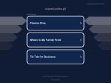 superjunior.pl