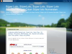 superloto.blogspot.com