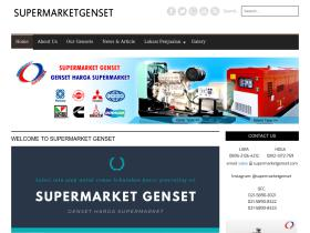 supermarketgenset.com