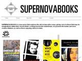 supernovabooks.co.uk