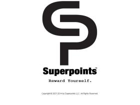 superpoints.com