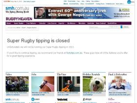 superrugby.tipping.smh.com.au