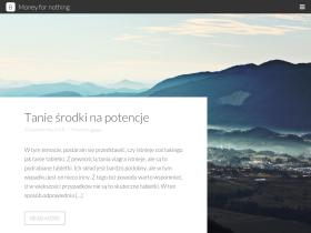 supersaga.pl