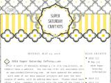 supersaturday1.blogspot.com