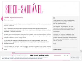 supersaudaveldotcom.wordpress.com