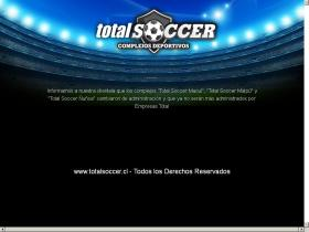 supersoccer.cl