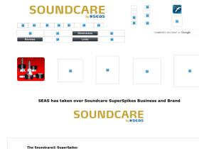superspikes.com