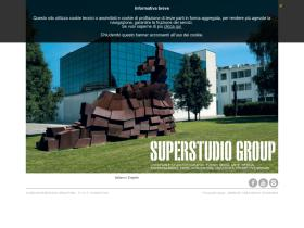 superstudiogroup.com