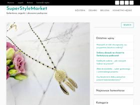 superstylemarket.pl