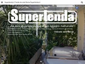 supertenda.it