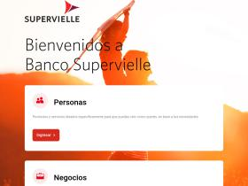 supervielle.com.ar
