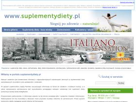 suplementydiety.pl