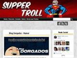 suppertroll.com