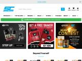 supplements.co.nz