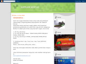 supplierkertas.blogspot.com