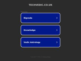 support-for-dell.techvedic.co.uk