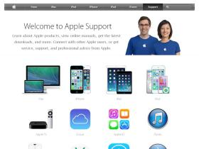 support-sp.apple.com