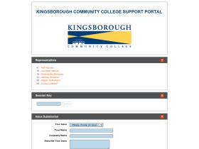 support.kingsborough.edu