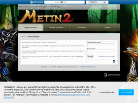 support.metin2.it