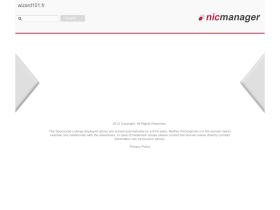 support.wizard101.fr
