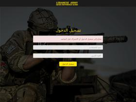 supportinf.com.br
