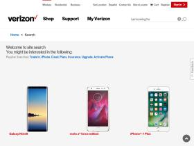 supportsearch.vzw.com