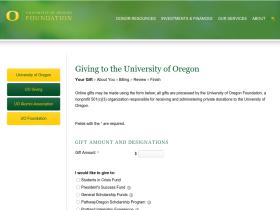 supportuo.uofoundation.org