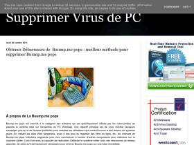 suppressiondeviruspc.blogspot.fr