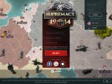 supremacy1914.pl