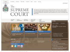 supremecourt.gov.uk