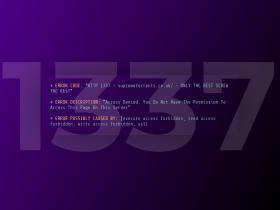 supremetorrents.co.uk