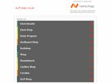 surf-wax.co.uk