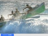 surfboatdirections.com.au