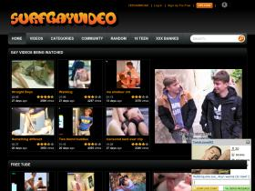 xvideos similar site