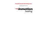 surftrainingsecrets.com