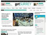 surreyad.co.uk