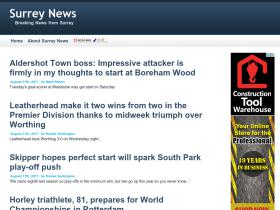 surreynews.co.uk