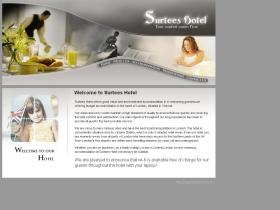 surtees-hotel.co.uk