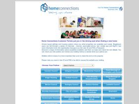 survey.homeconnections.org.uk