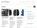 survivalbackpack.us