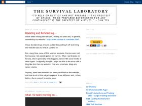 survivallab.blogspot.com